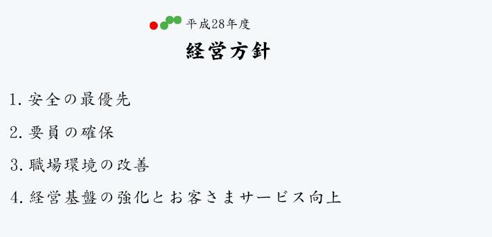 keieihoushin2016