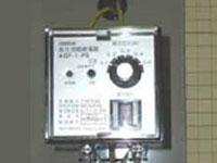 地絡継電器(GR)