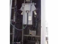 電力需給用計器用変成器(VCT)