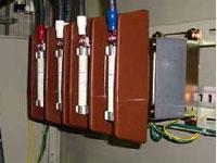 計器用変成器(VT):高圧用