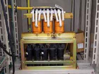 低圧LCユニット