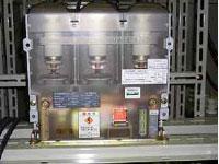 真空電磁接触器(VMC)
